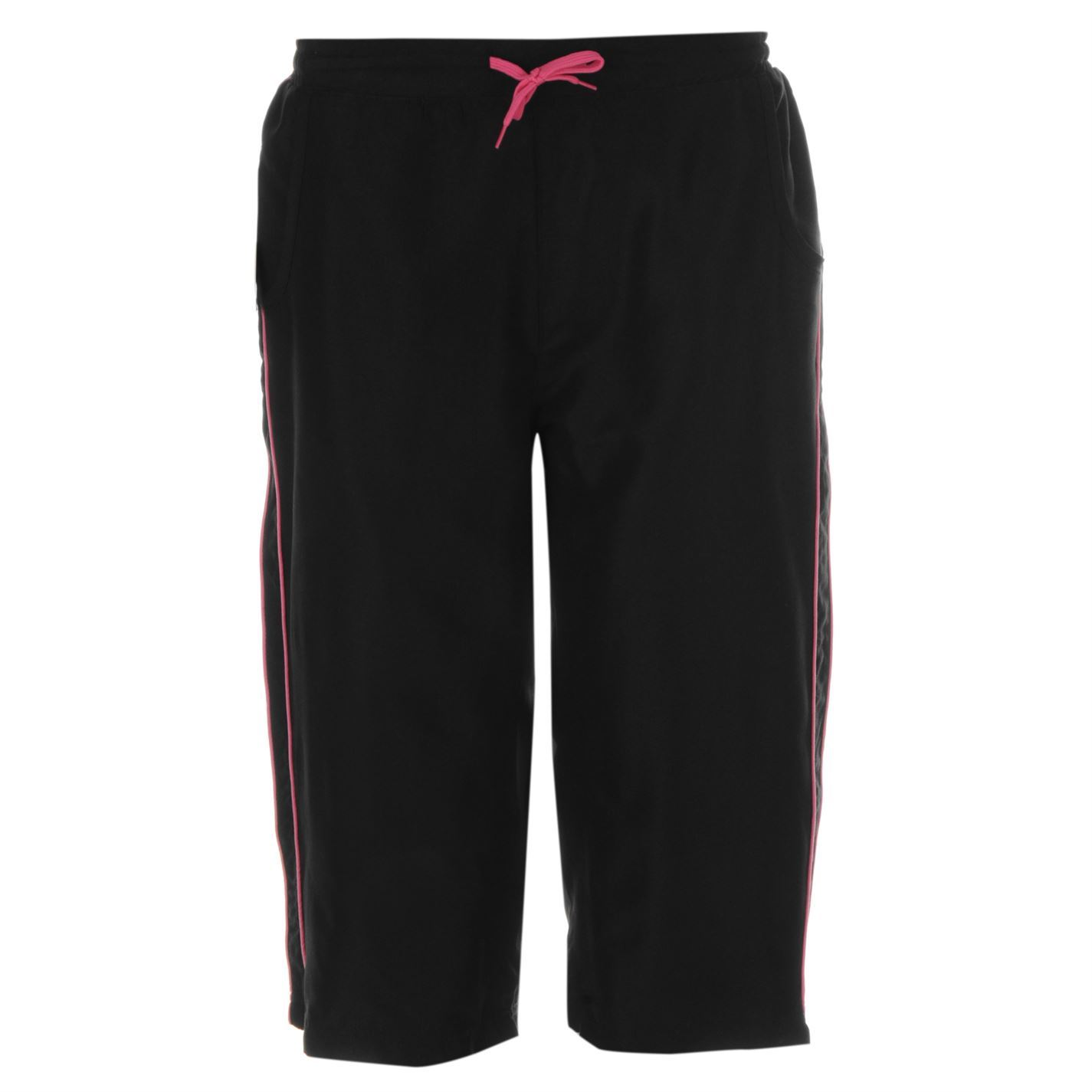 Unique Women39s Adidas Womens Essentials 3S 3 Quarter Pants  Get The Label