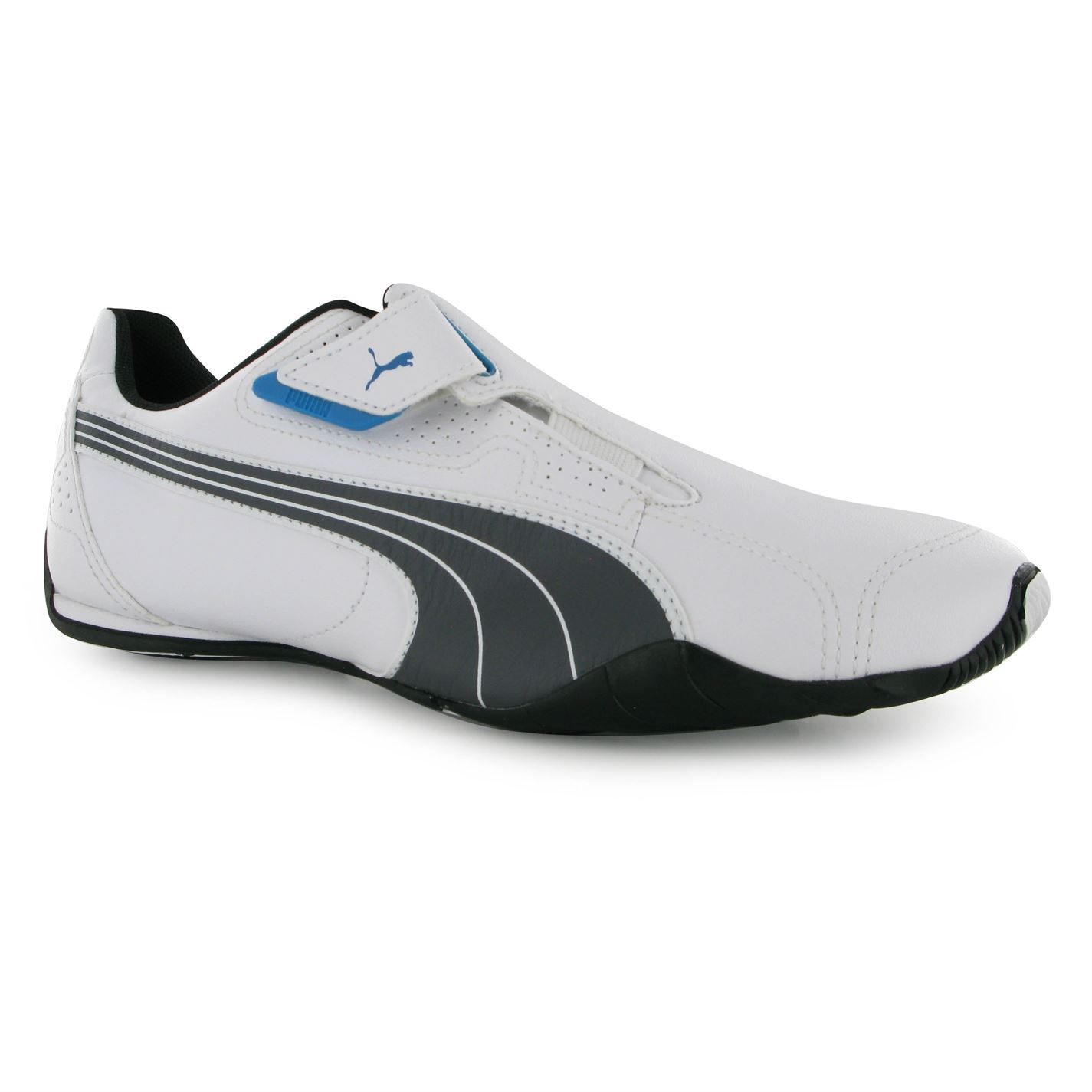 cce307cf732a puma velcro mens shoes on sale   OFF31% Discounts