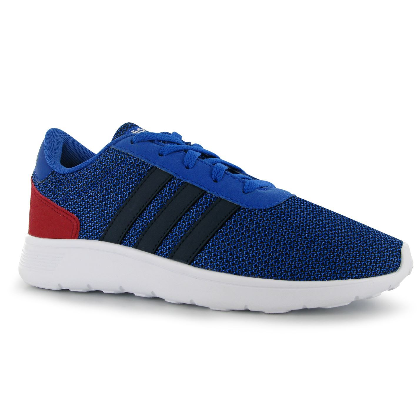 Adidas Light Up Shoes Uk