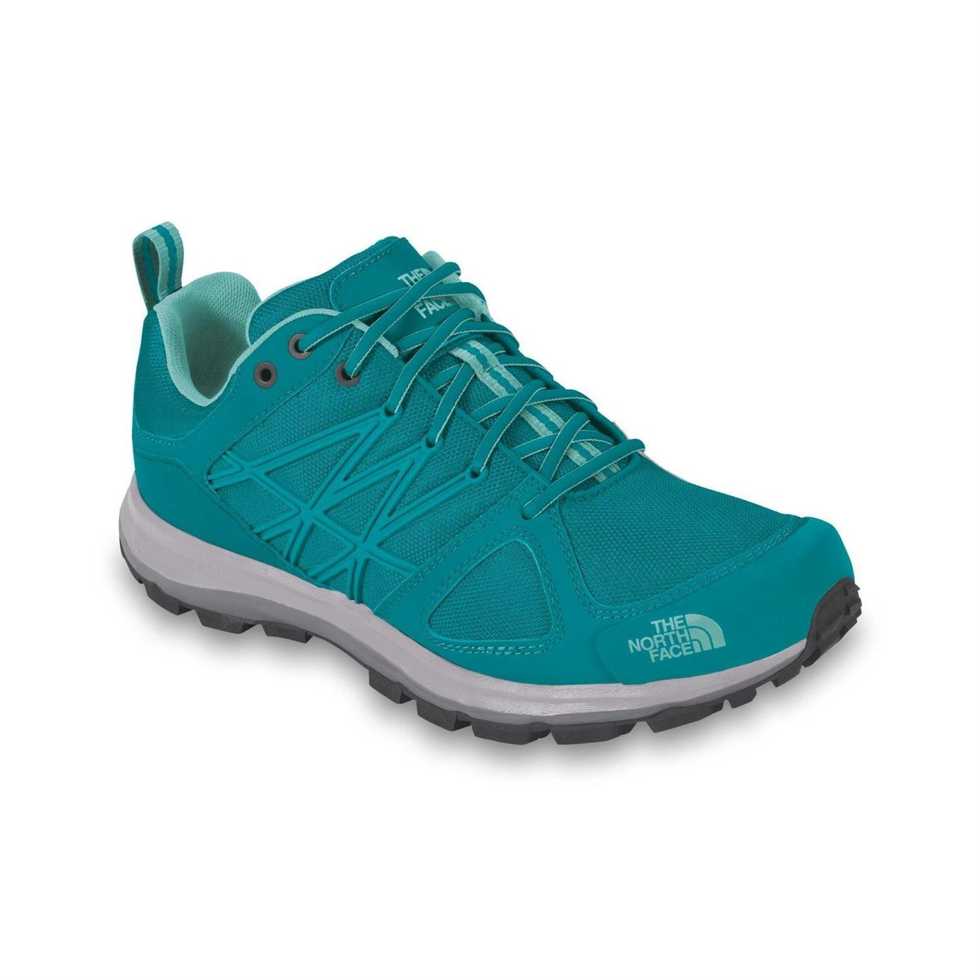 the womens litewave walking shoes hiking