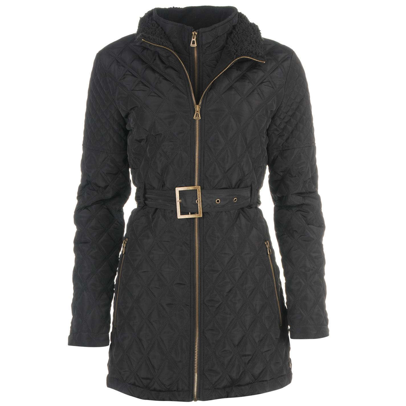 Free shipping and returns on Men's Quilted & Puffer Coats & Jackets at loadingbassqz.cf