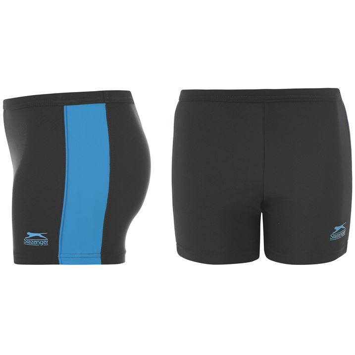Slazenger-Kids-Childrens-Infant-Boys-Swim-Boxer-Shorts-Comfort-Fit-Underwear