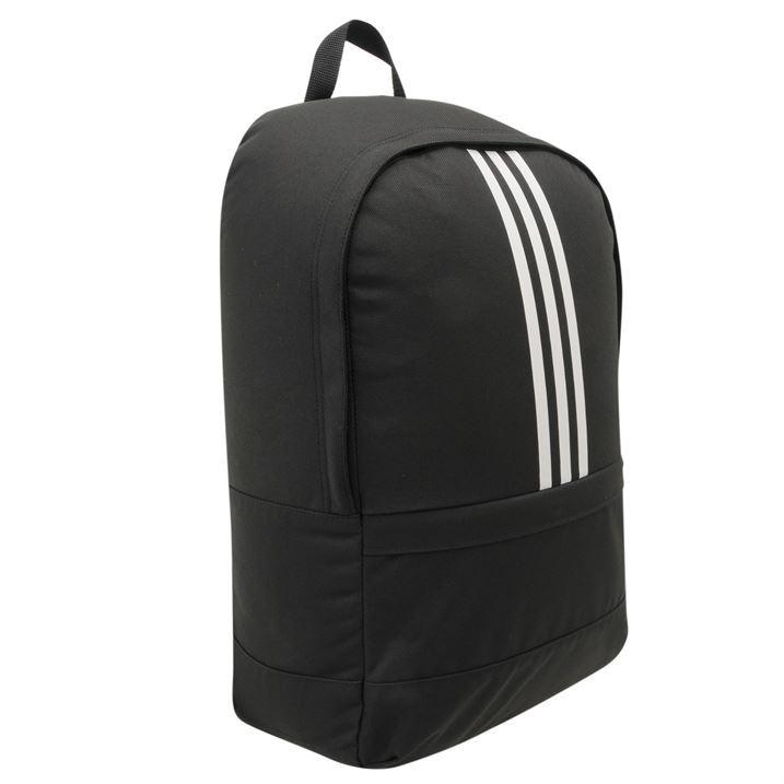 adidas bag rucksack