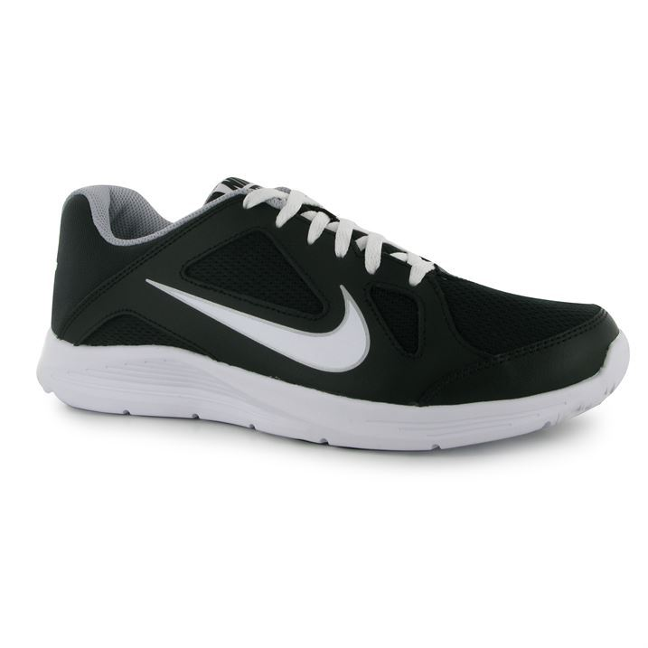 Nike Mens CP Trainers Fitness Sport Shoes Gym Workout Training Lace Up | EBay