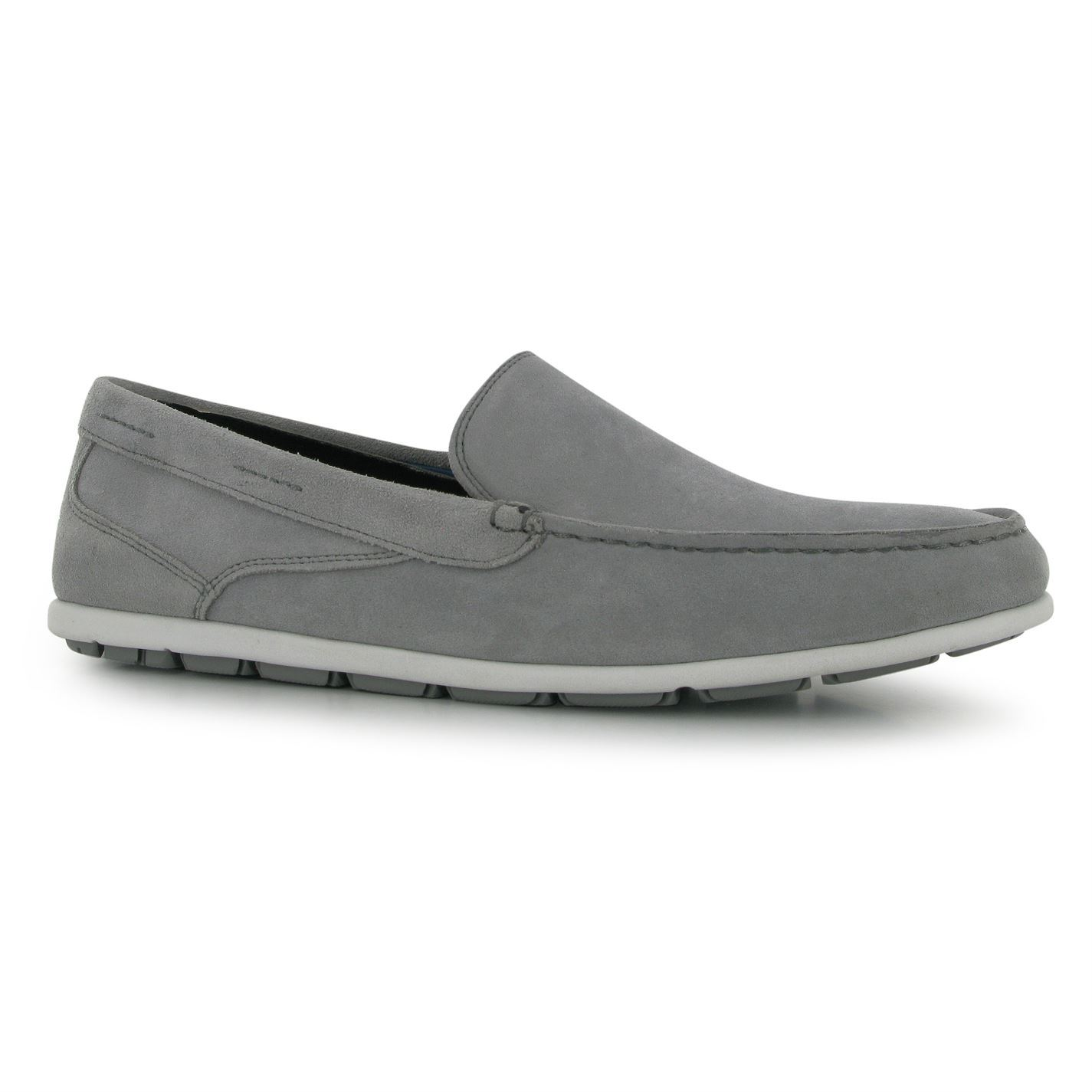 rockport mens venetian loafers lightweight slip