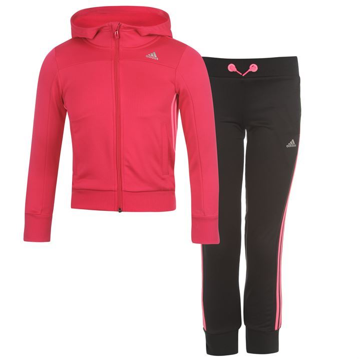 f596d9138234 Buy adidas sweatsuit red   OFF58% Discounted