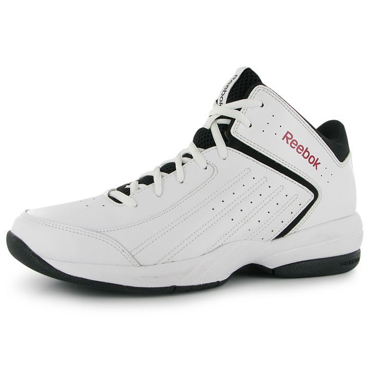 Top Traction Basketball Shoes
