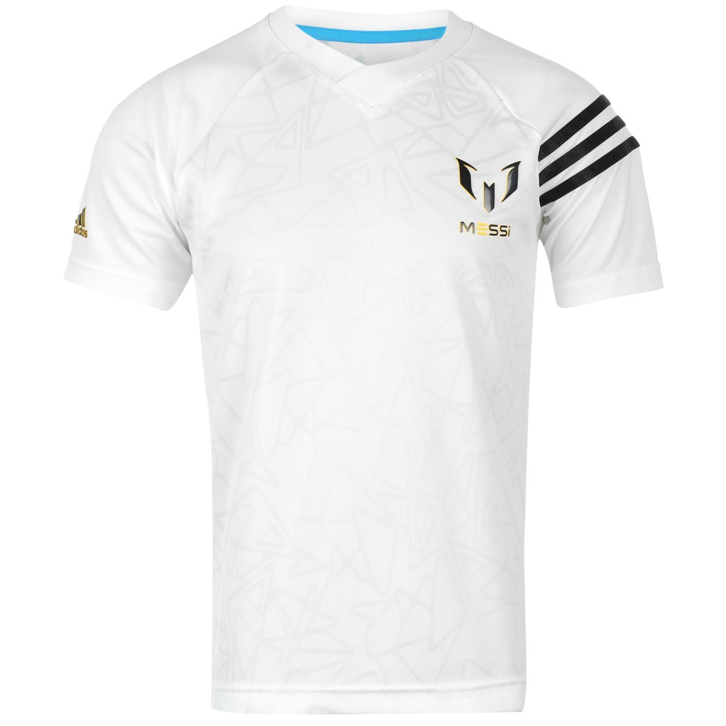 94ef62b381a Buy adidas t shirt kids cheap > OFF60% Discounted