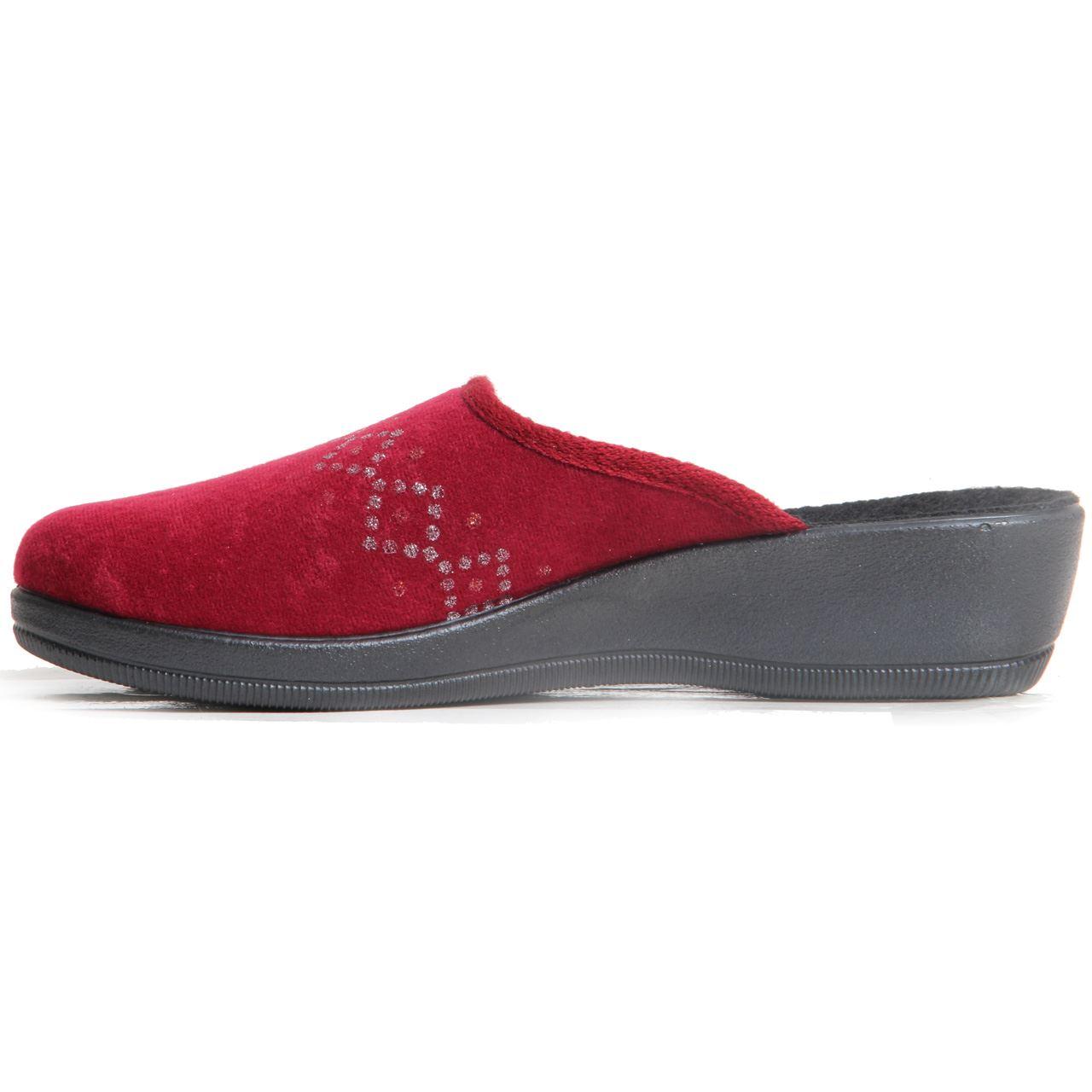 Anasazi Womens Shoe On Sale