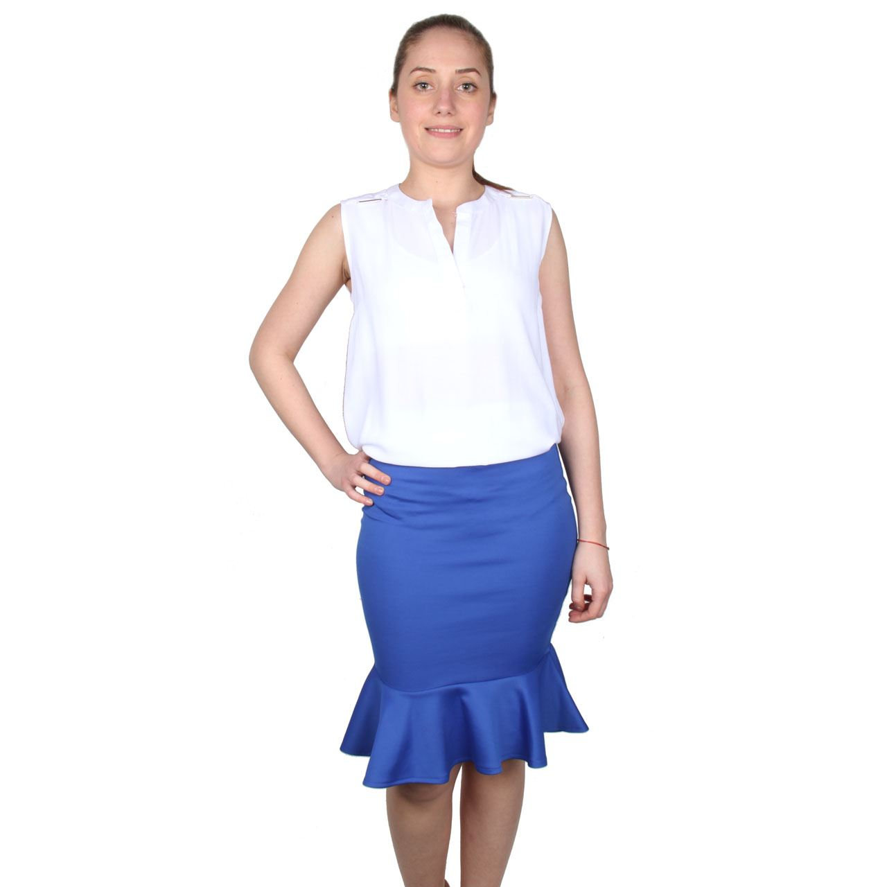 Our pencil skirts are available in midi and mini lengths to fit and flatter your frame. Try a Red High-Waisted Pencil Skirt to show off your confidence, or keep your look more traditional with a plaid or tweed skirt from Express or shopnow-bqimqrqk.tk