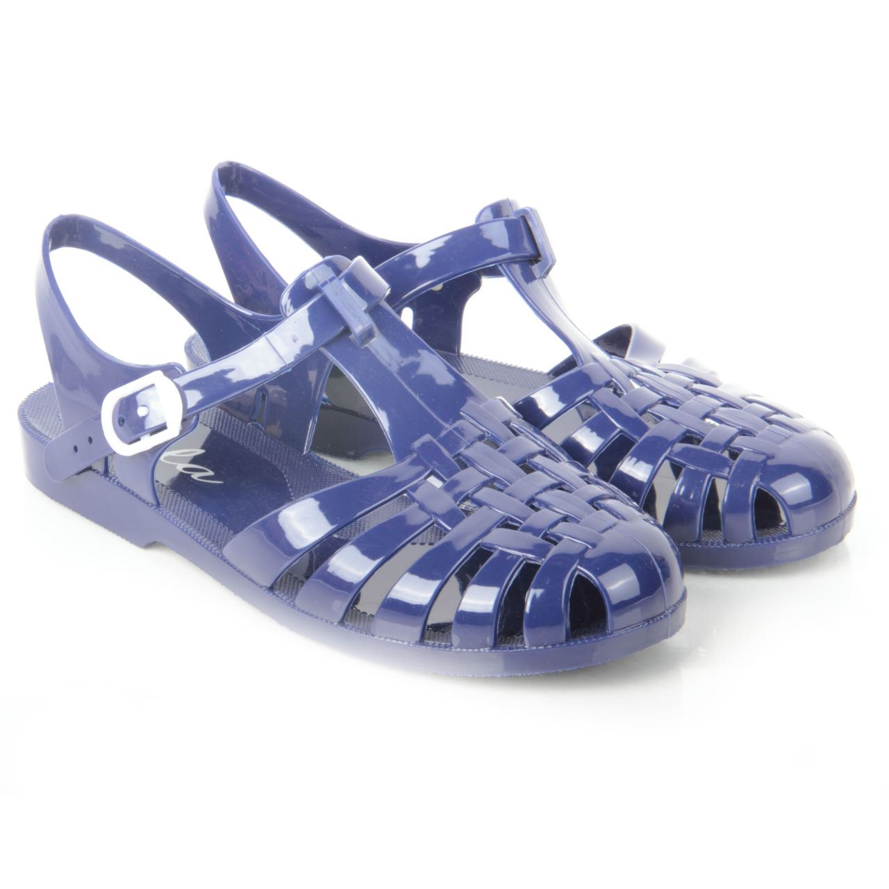 Jelly Beans Sandals Sale! Shop metrdisk.cf's huge selection of Jelly Beans Sandals and save big! Over 20 styles available. FREE Shipping & Exchanges, and a % price guarantee!