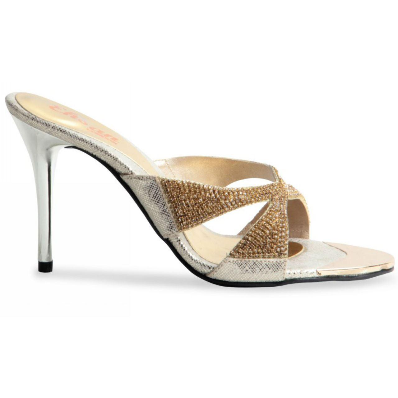 clothes shoes accessories women 39 s shoes sandals be
