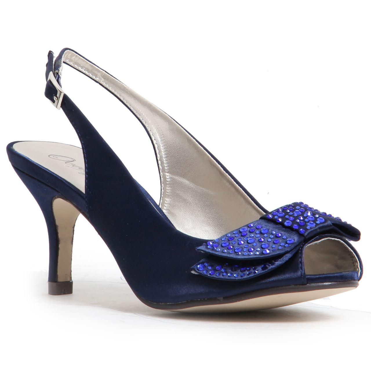 Church S Shoes Sale London