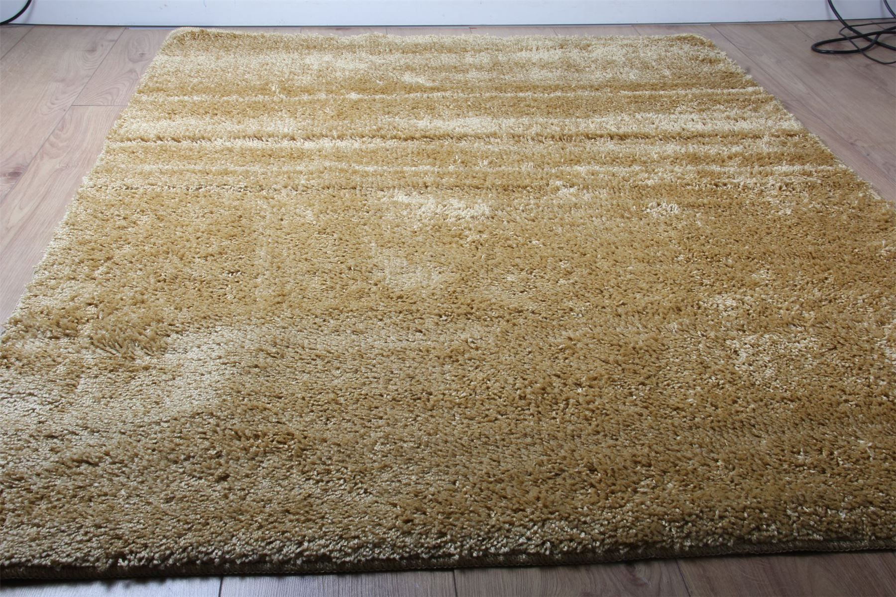 Oxford Shag Rug Tall High Quality Soft Easy Wash Thick