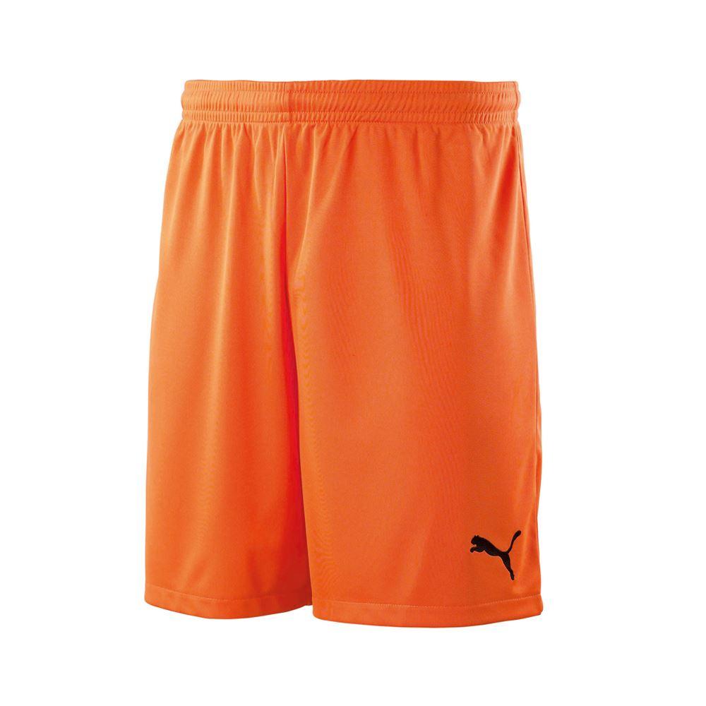 Men's Activewear Shorts | metools.ml