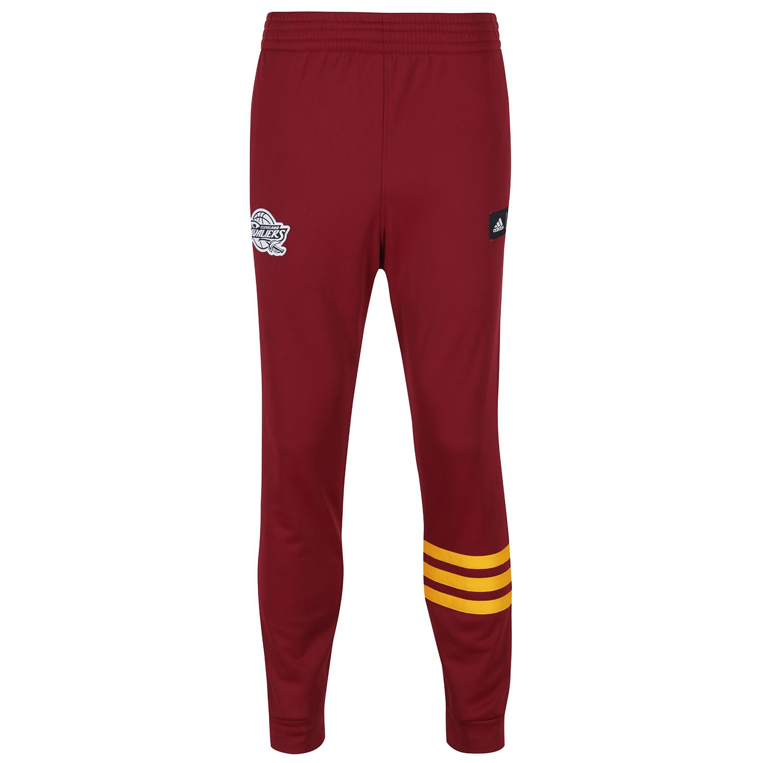 Shop men's warm-up pants from DICK'S Sporting Goods. Browse all men's sweatpants and warm-up pants from Nike, Under Armour & more top-rated brands in a range of colors.