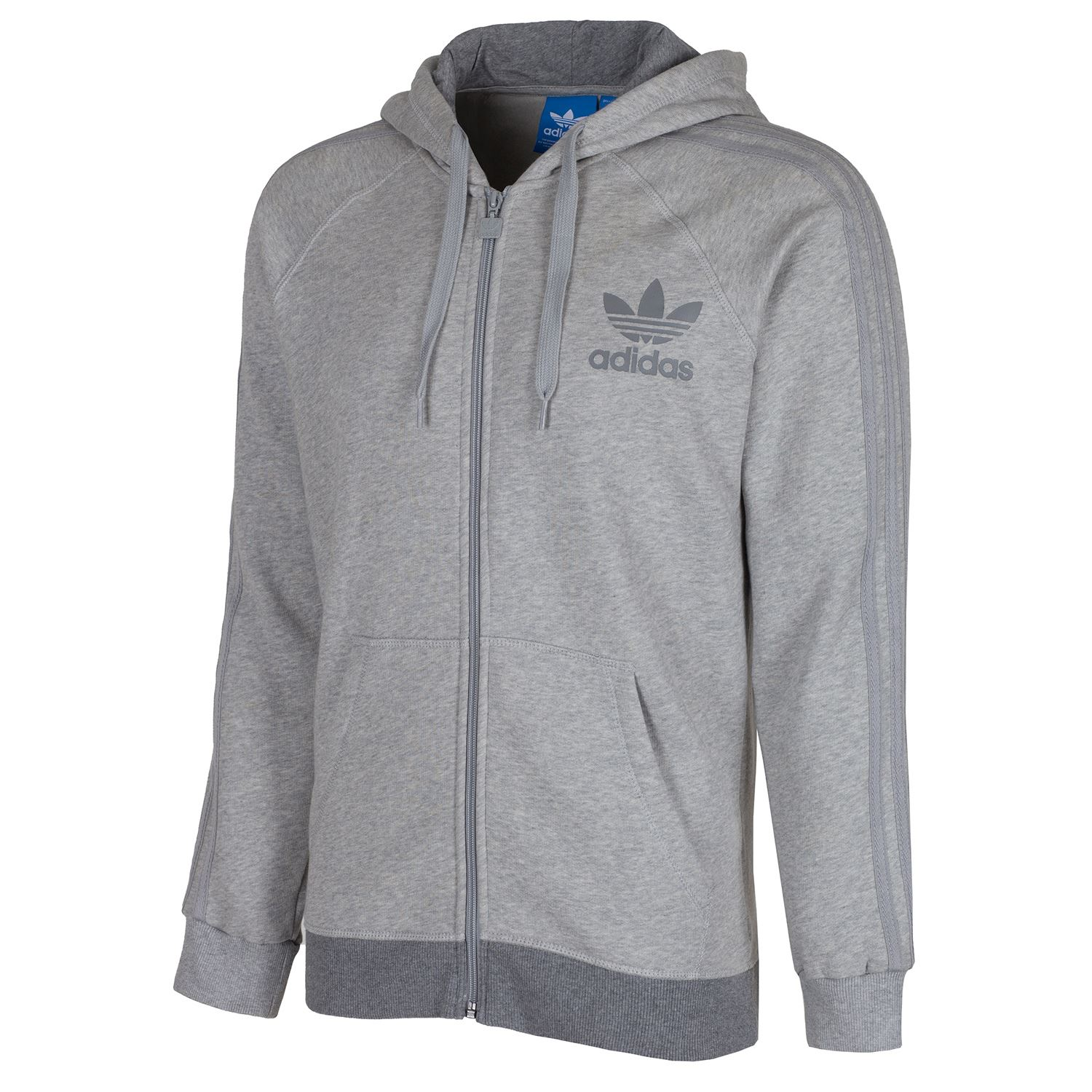 Shop adidas tracksuits, track pants, and jackets for men and women. Browse a variety of colors of tracksuits at bestsupsm5.cf
