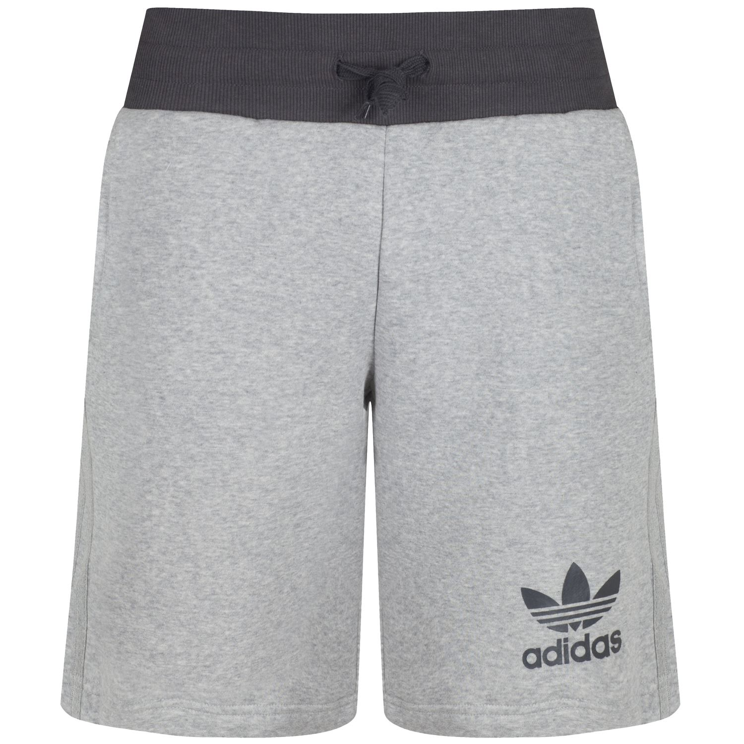 adidas Originals Sports Essential Fleece Short CP2059