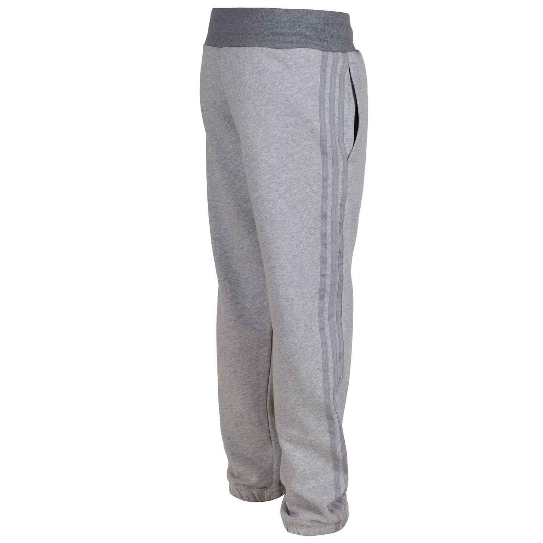 Adidas Originals Men S Spo Full Tracksuit Navy Grey Black S M L Xl
