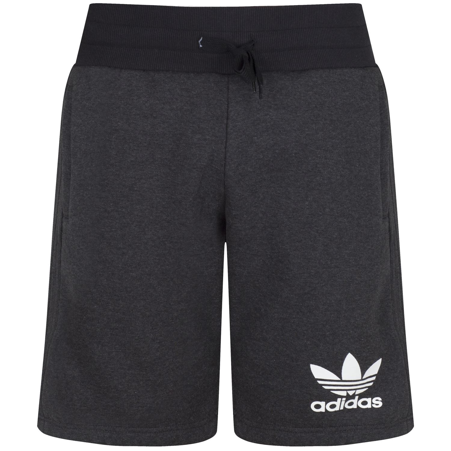 bermudas adidas originals