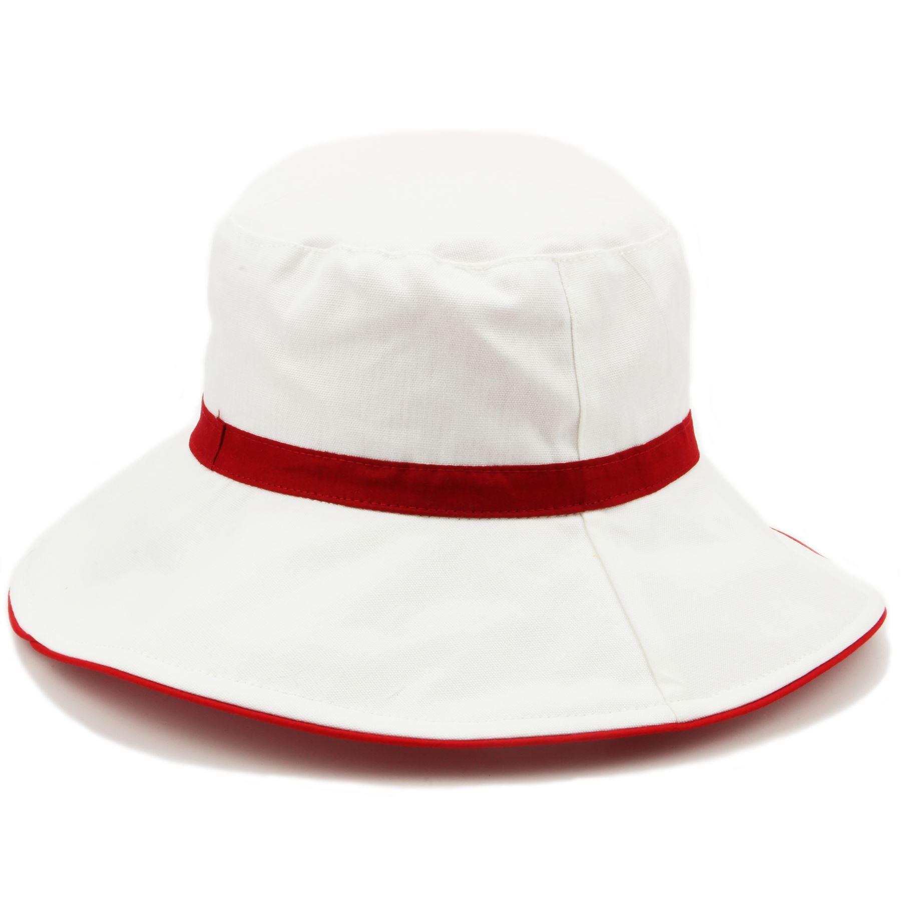 Ladiessun Hats Bobbydaleearnhardt.com