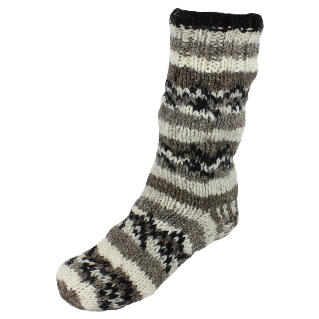 Shop for fleece lined socks online at Target. Free shipping on purchases over $35 and save 5% every day with your Target REDcard.