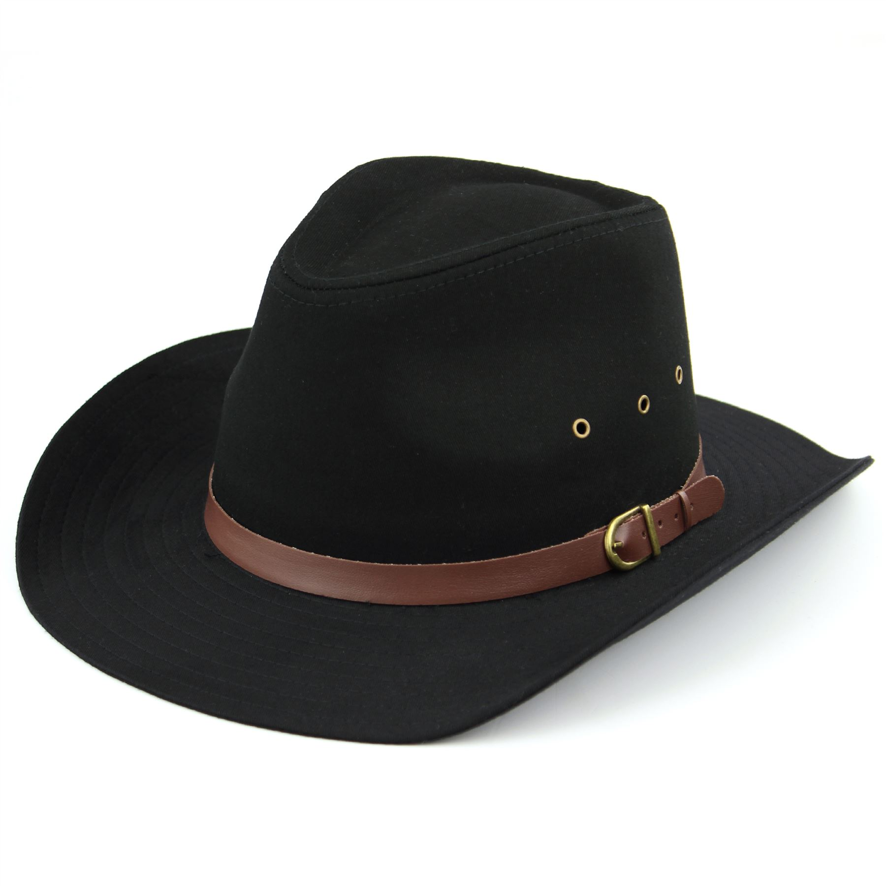 stetson chat With the largest selection of cool hats & caps for men, women & children, hatscom is the online hat destination of choice shop all the latest styles and trends.