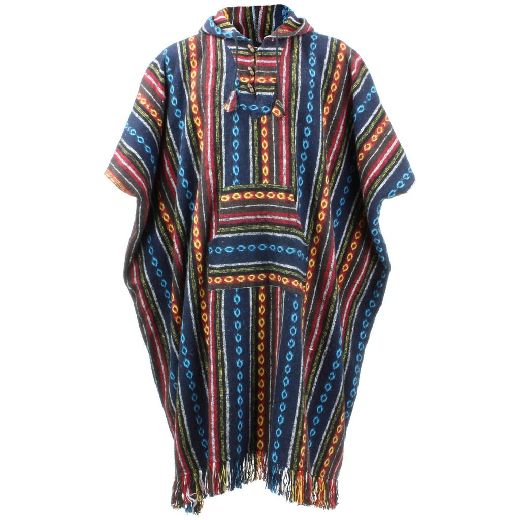 Mens Cotton Poncho, Wholesale Various High Quality Mens Cotton Poncho Products from Global Mens Cotton Poncho Suppliers and Mens Cotton Poncho Factory,Importer,Exporter at pc-ios.tk