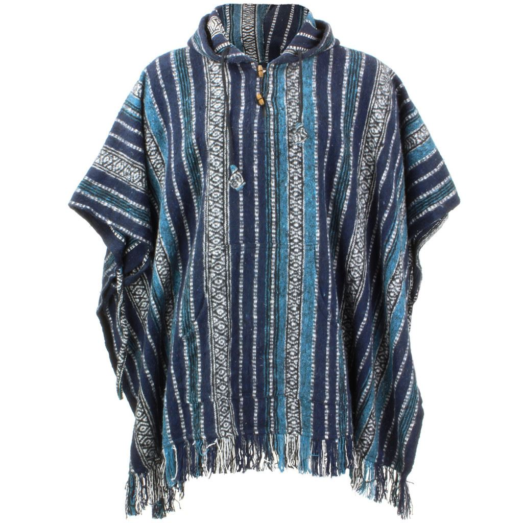Men`s Vintage Cotton Linen Cloak Poncho Cape Coat Cardigan. from $ 22 00 Prime. out of 5 stars Monogram. Disney Adult Mickey Minnie Sitting Family Rain Poncho Raincoat Keep Dry Clear $ 9 5 out of 5 stars 1. Ethnic Identity. Authentic Mexican Poncho Virgen de .