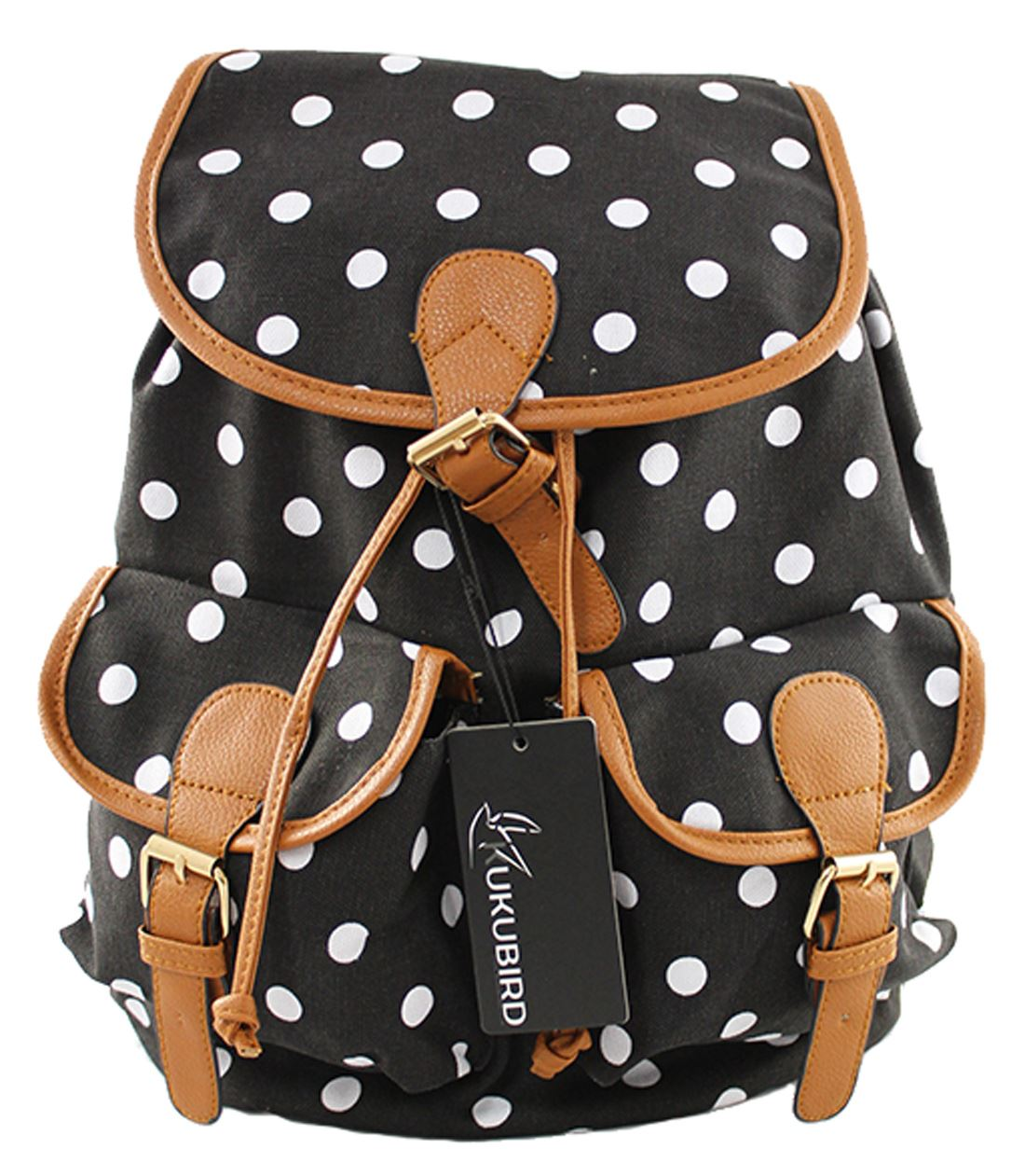 Shop for girls' backpacks, rolling backpacks, backpacks with lunch boxes, skater backpacks, polka-dots backpacks and backpacks with pencil cases for less at dnxvvyut.ml Save money. Live better.