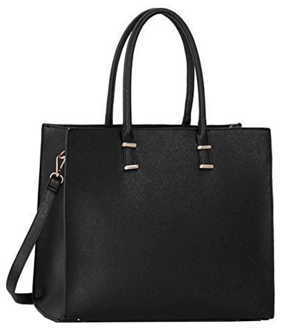 Ladies Large Fashion Designer Celebrity Tote Bags Women's Quality ...