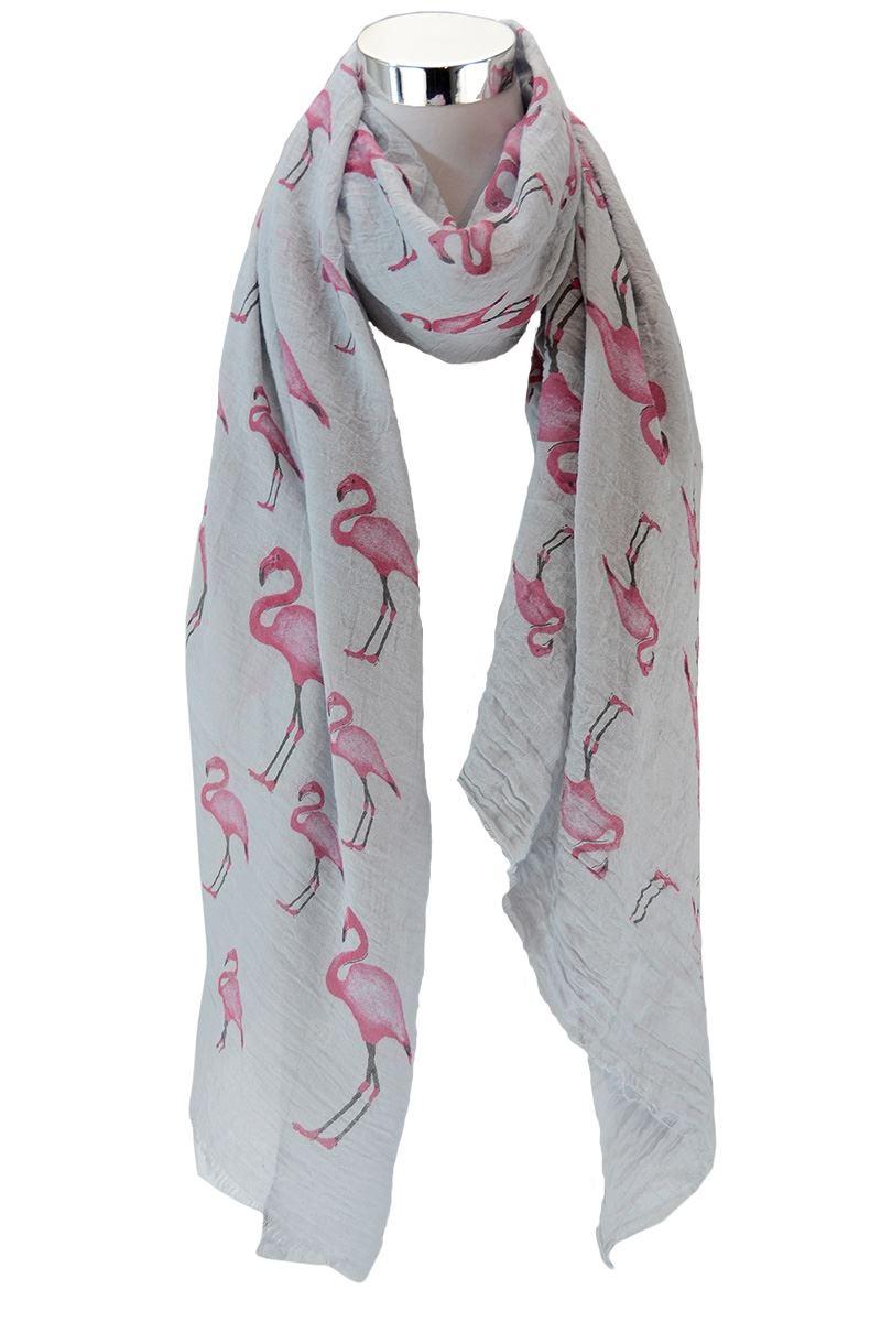 how to make a pashmina scarf