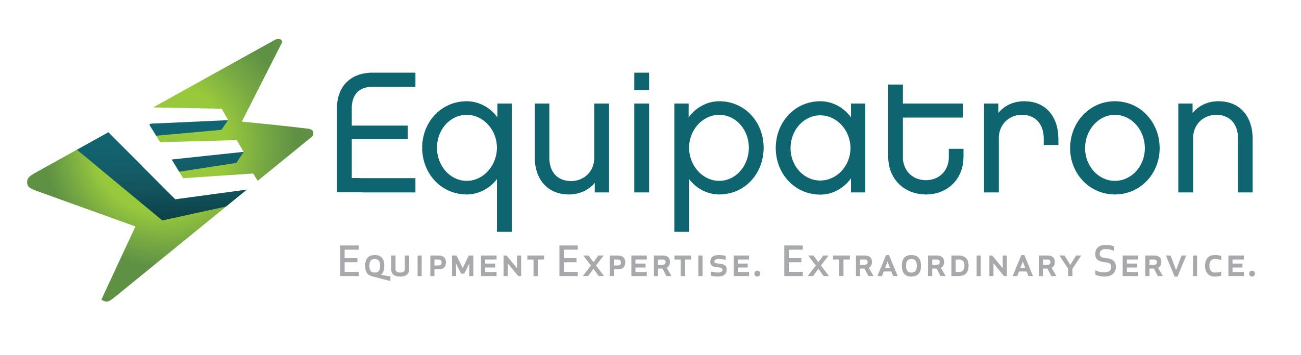 Equipatron Logo_Ebay