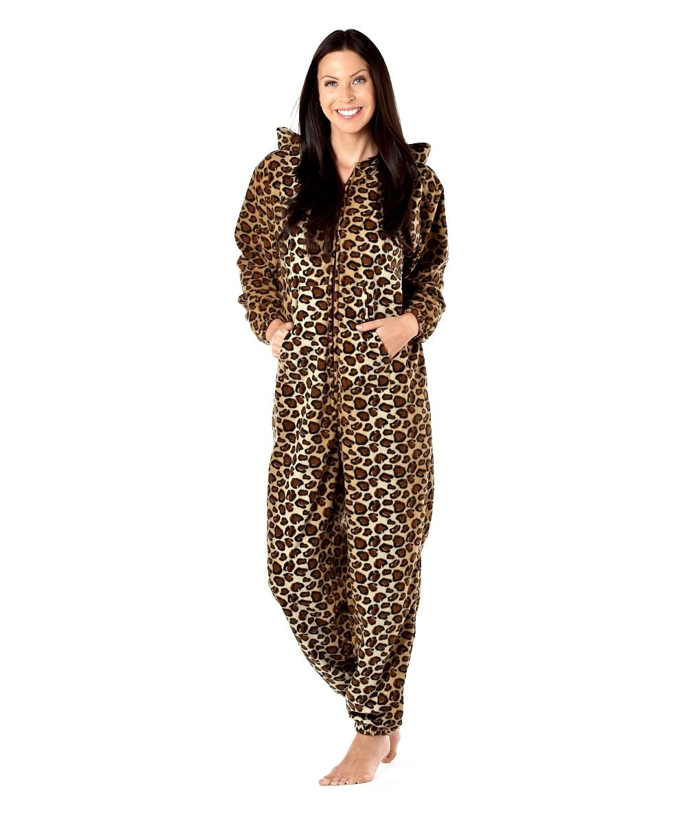 Be a chic and shop the most alluring women onesies at SkylineWears. Explore Women's Fleece Onesie on sale from the wide range of designs and colours.
