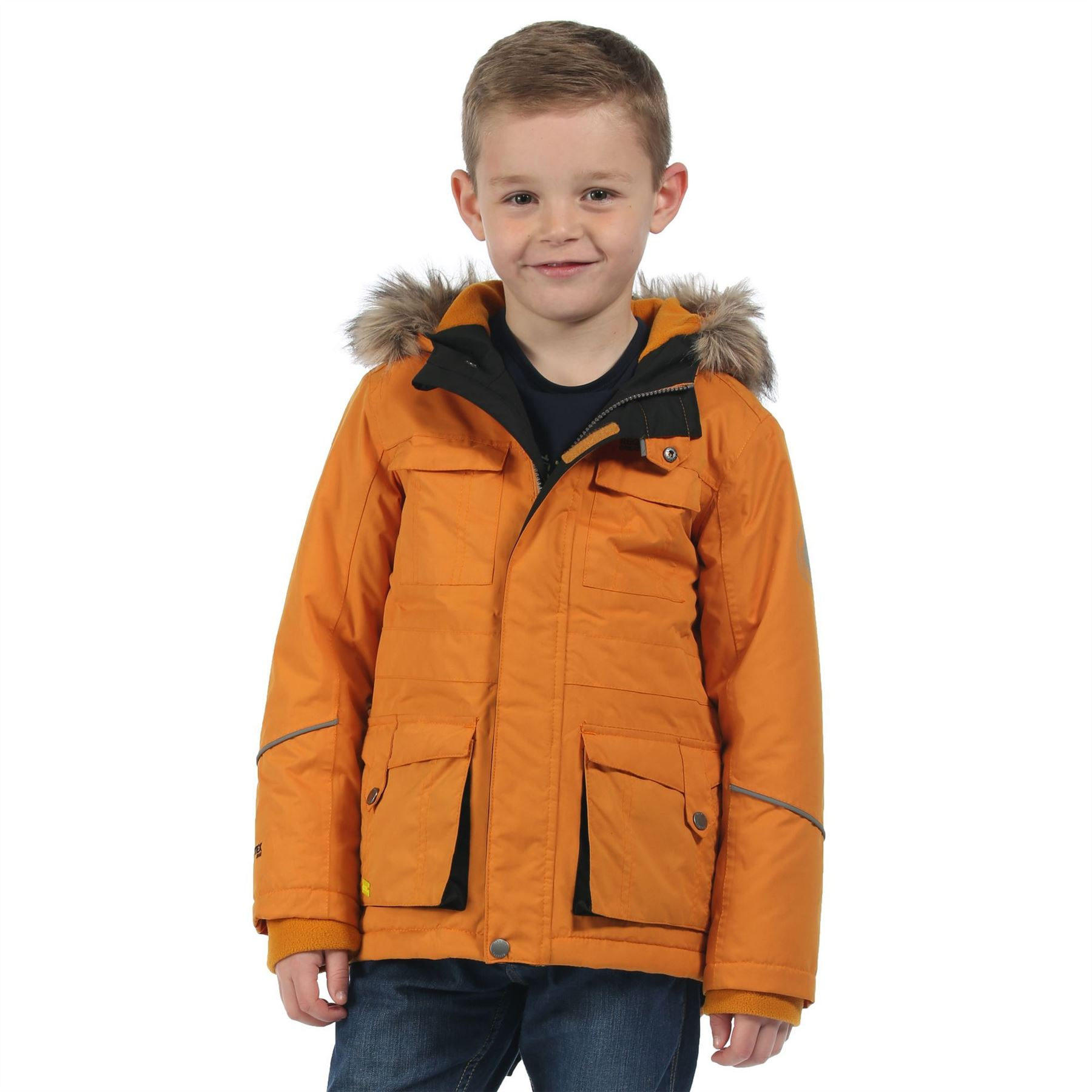 Free shipping on boys' coats, jackets and outerwear at bestsfilete.cf Shop fleeces, parkas and puffer jackets. Totally free shipping and returns. Skip navigation. Free shipping. Free returns. Columbia Alpine Action Omni Heat Waterproof Hooded Jacket (Toddler Boys) $ TINY TRIBE Lightning Bomber Jacket (Toddler Boys & Little Boys).