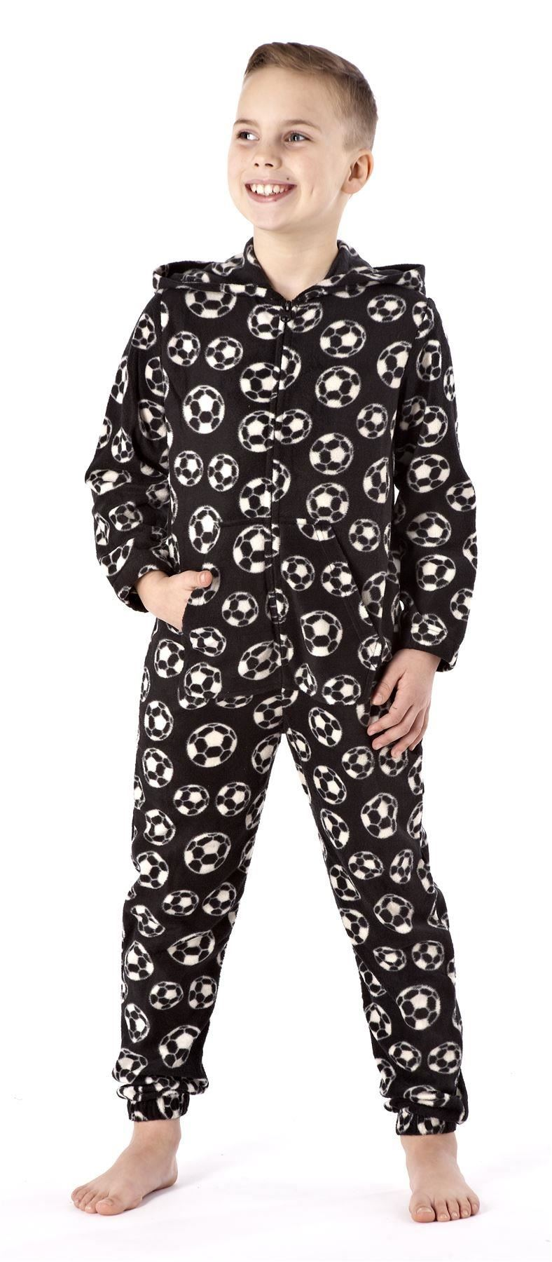 Find boys football pajamas at ShopStyle. Shop the latest collection of boys football pajamas from the most popular stores - all in one place.