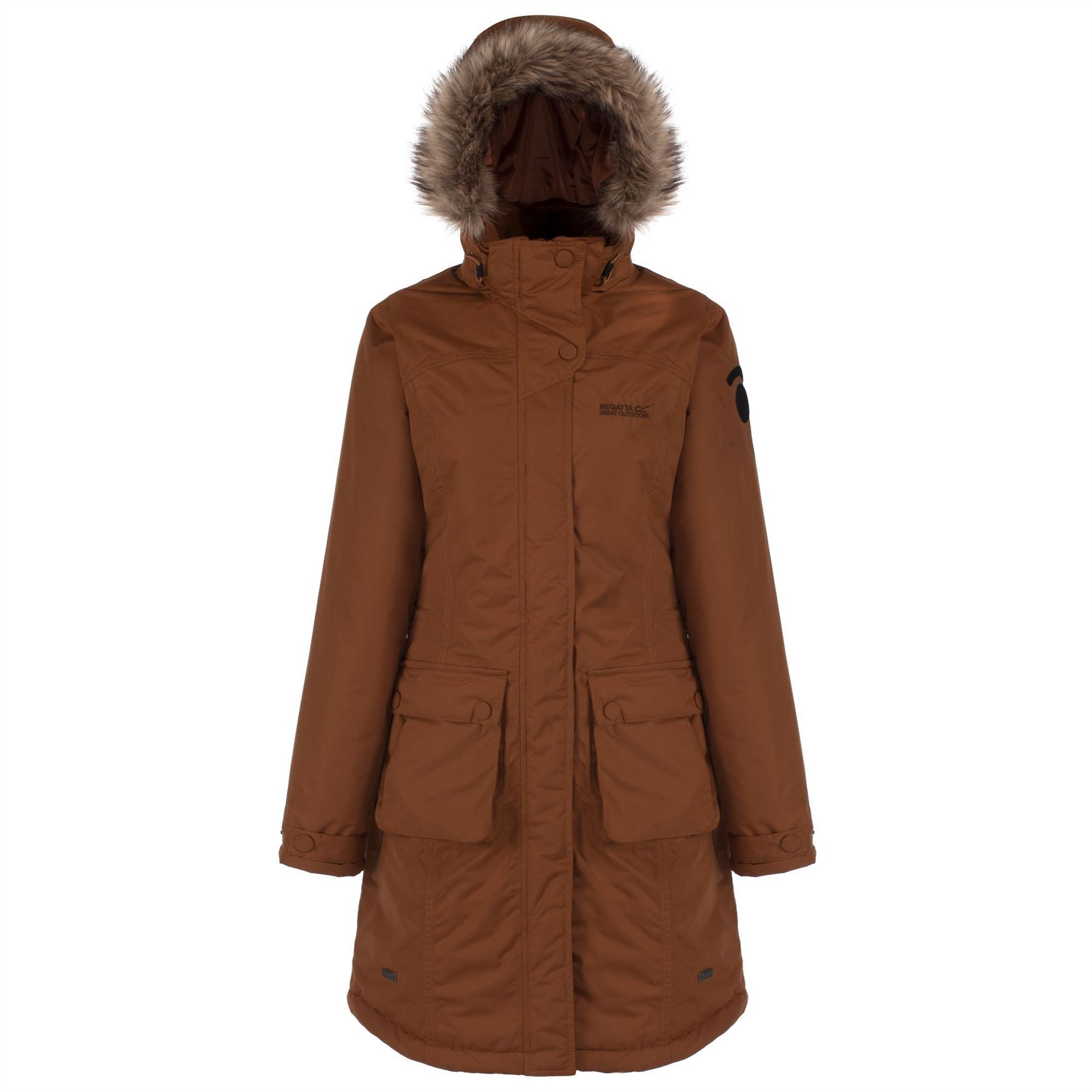 Go outdoors womens waterproof jackets