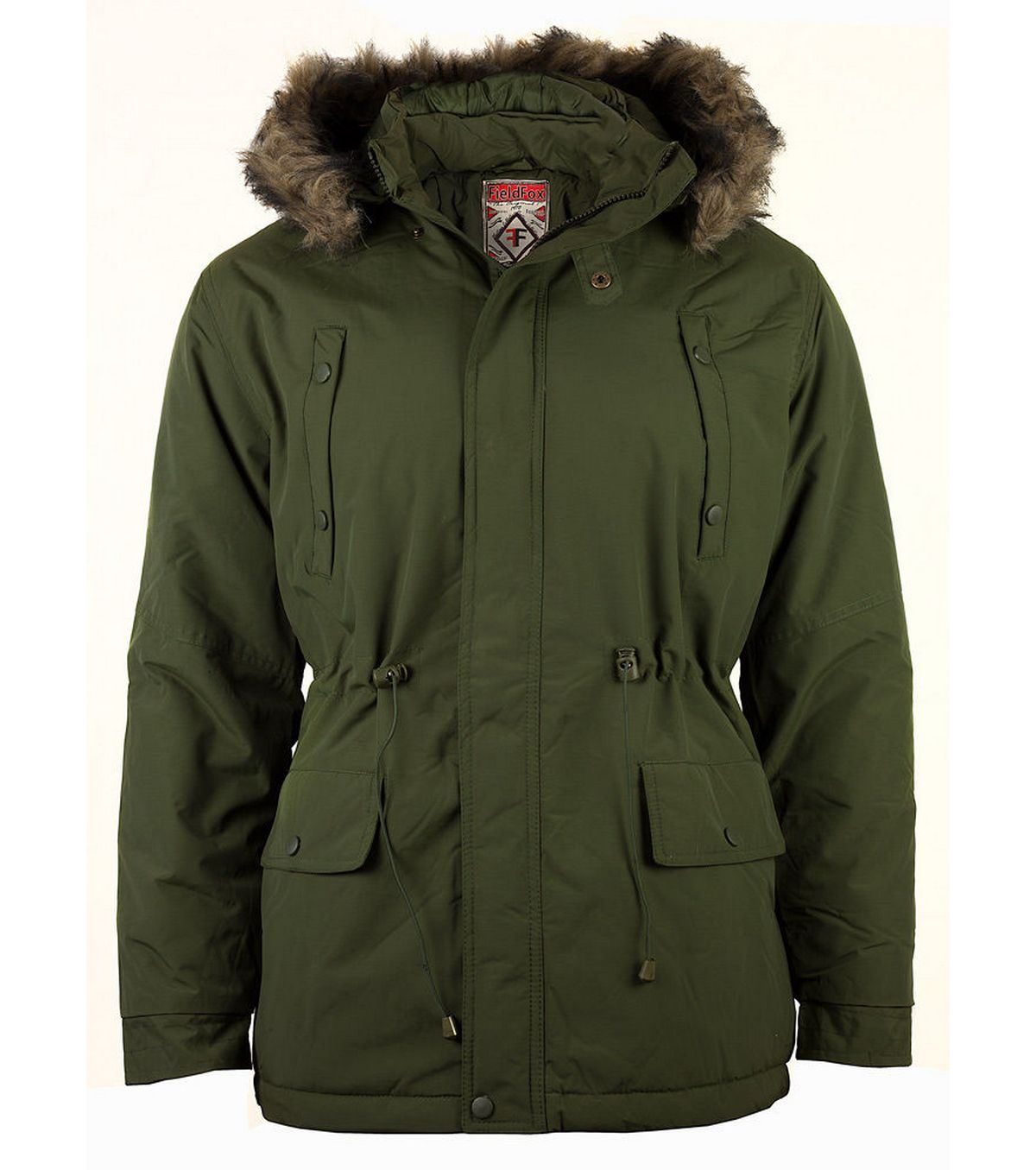 Find great deals on eBay for fishtail parka women. Shop with confidence.