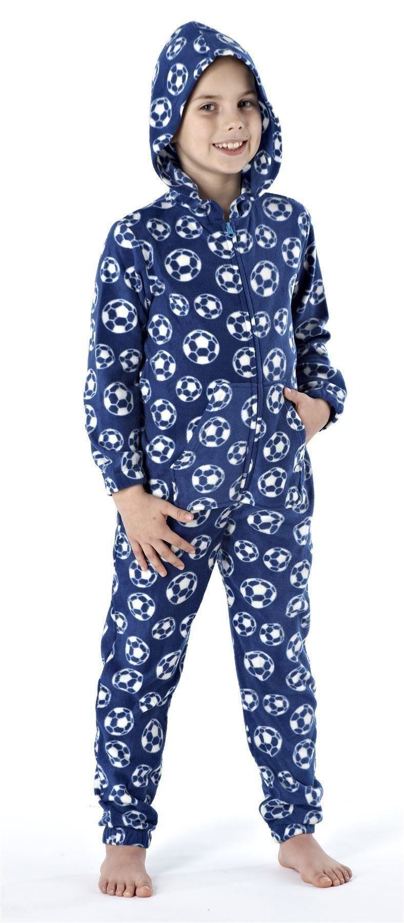 Shop NFL pajamas at Fanatics. Find looks in the latest NFL pajamas, PJs and more from top brands at Fanatics today.