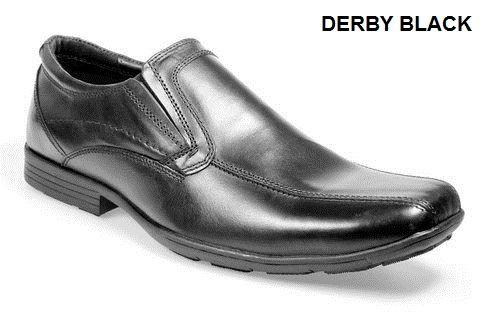 Pod-Derby-Zapatos-Negros