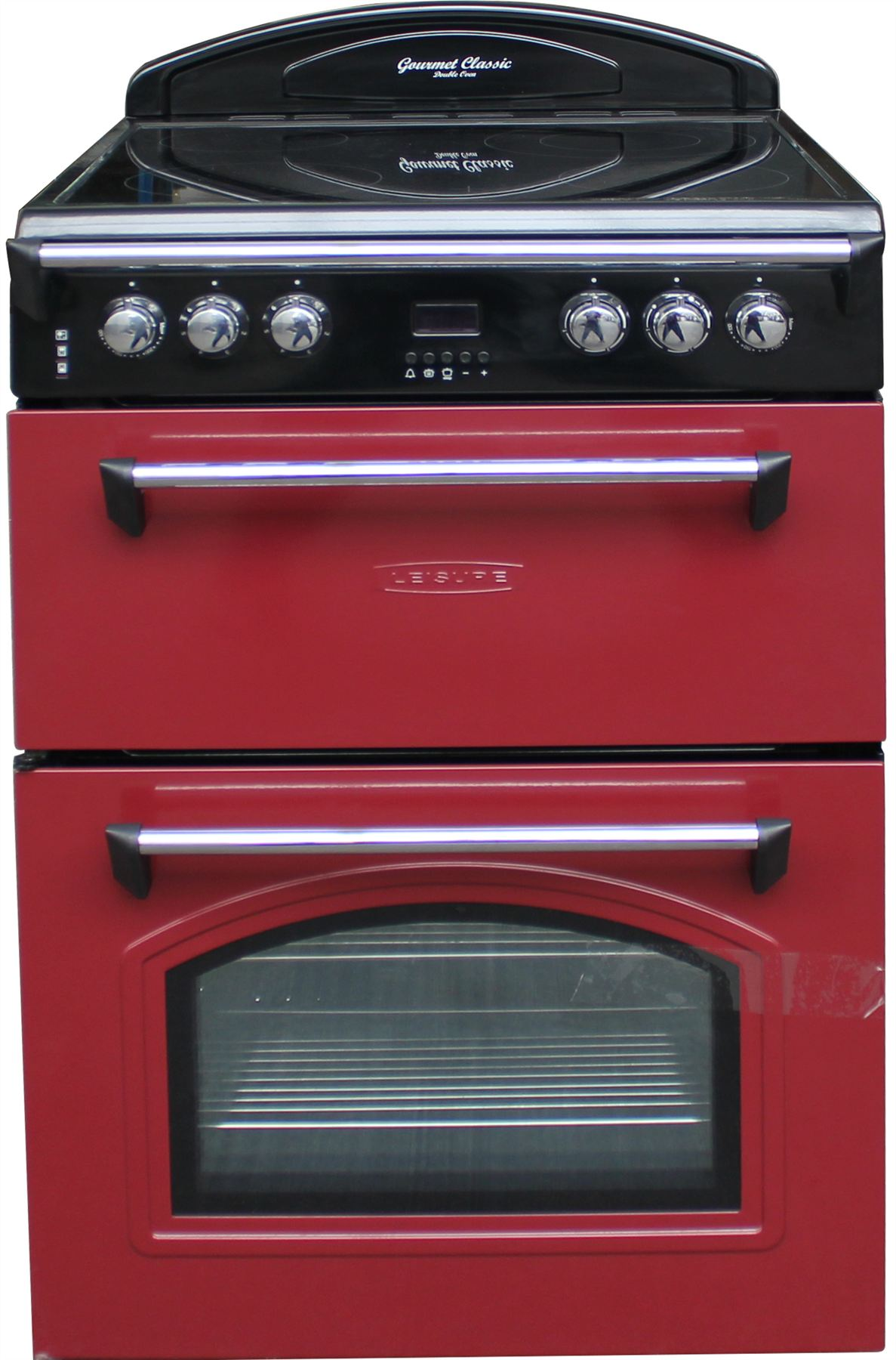 Electric range oven double oven electric catering equipment oven double electric 100 kitchen - Reviews on electric stoves ...
