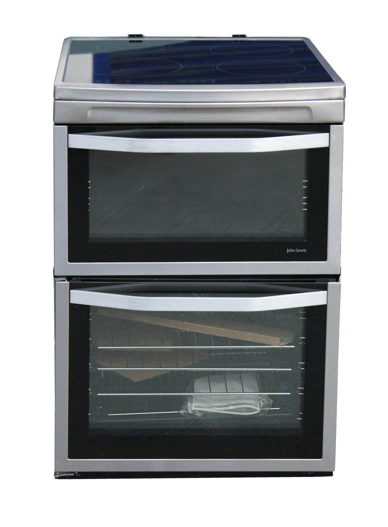 john lewis induction cooker electric 60cm aeg. Black Bedroom Furniture Sets. Home Design Ideas