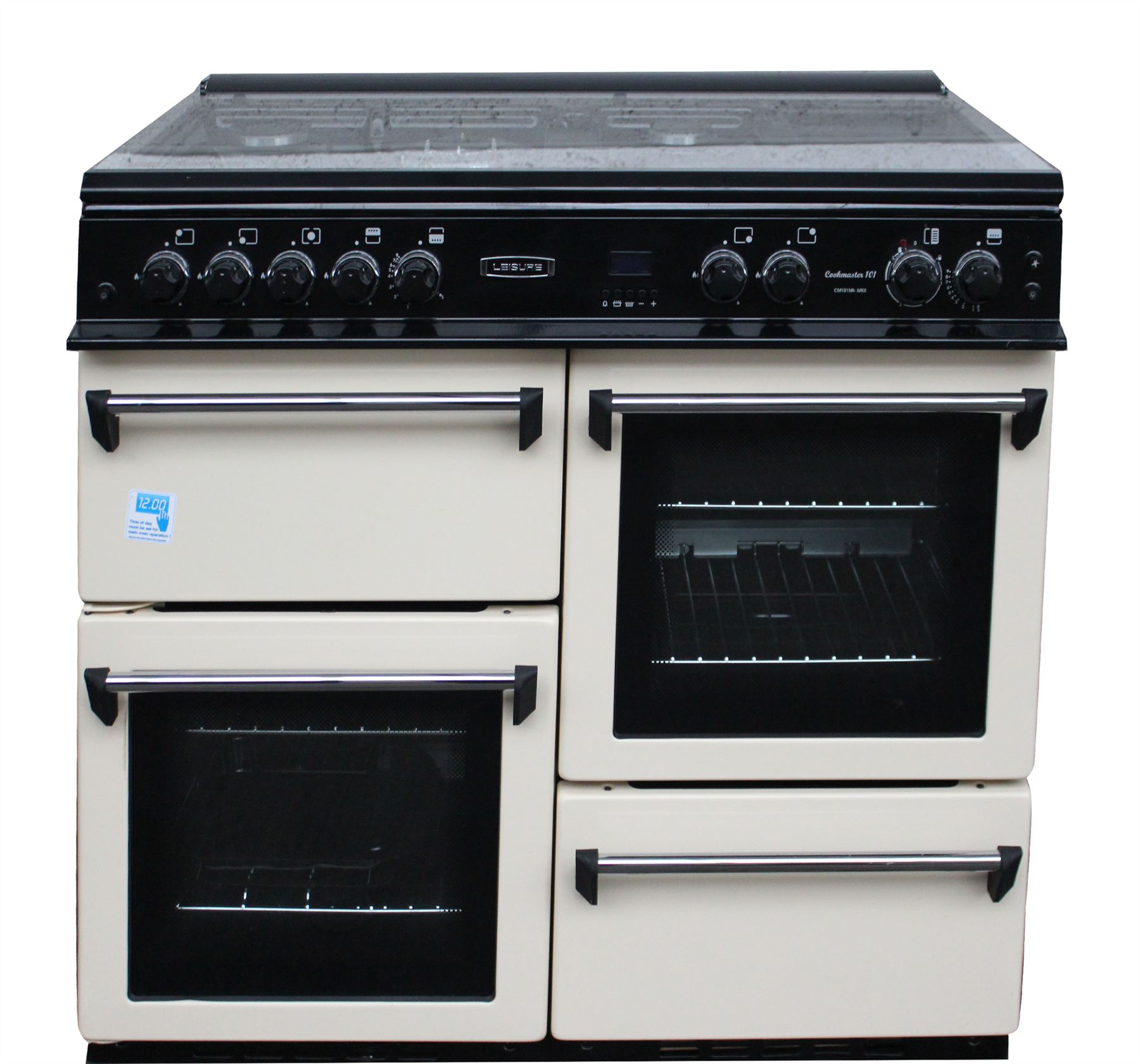 range oven leisure range oven Malibu Low Voltage Transformer Manual User Manual PDF