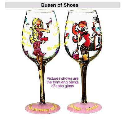 Opinion bottom wine glass clothes topic