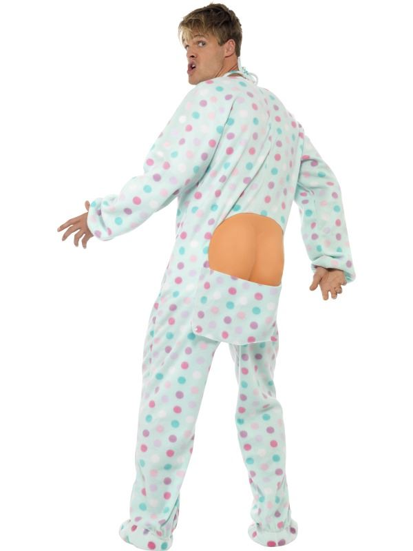 Onesies for adults / Onesies for men / Onesies for women / Superhero onesies Spiderman Onesie Swing from the buildings in a Spiderman Onesie, great for those fancy dress parties and for being lazy.