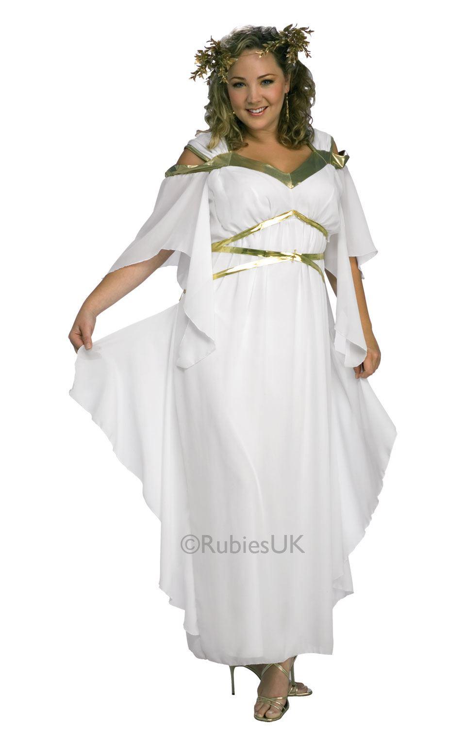 Como hacer un disfraz de romana para mujer sharemedoc - Trajes de carnaval de epoca ...