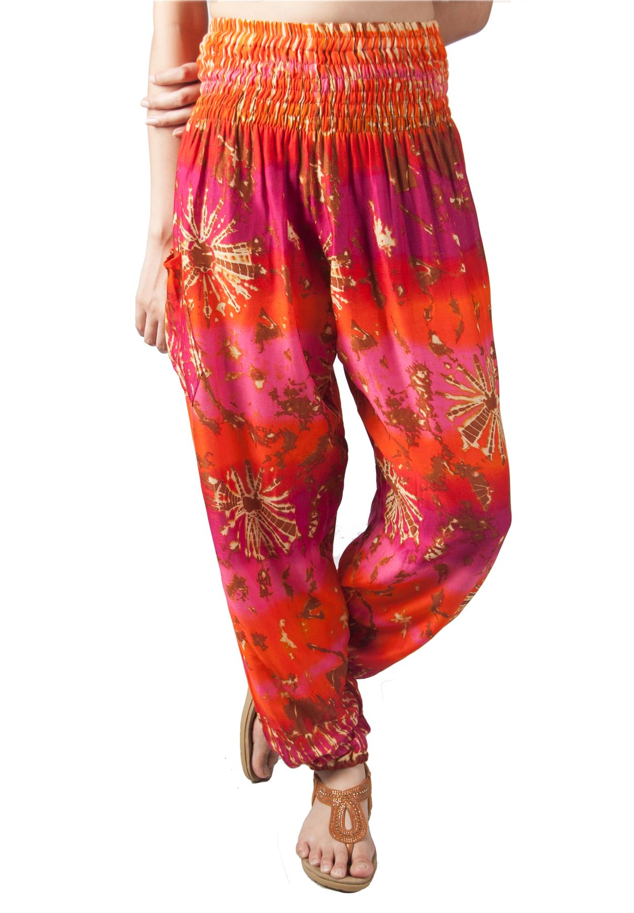 Find great deals on eBay for flowy pants. Shop with confidence.