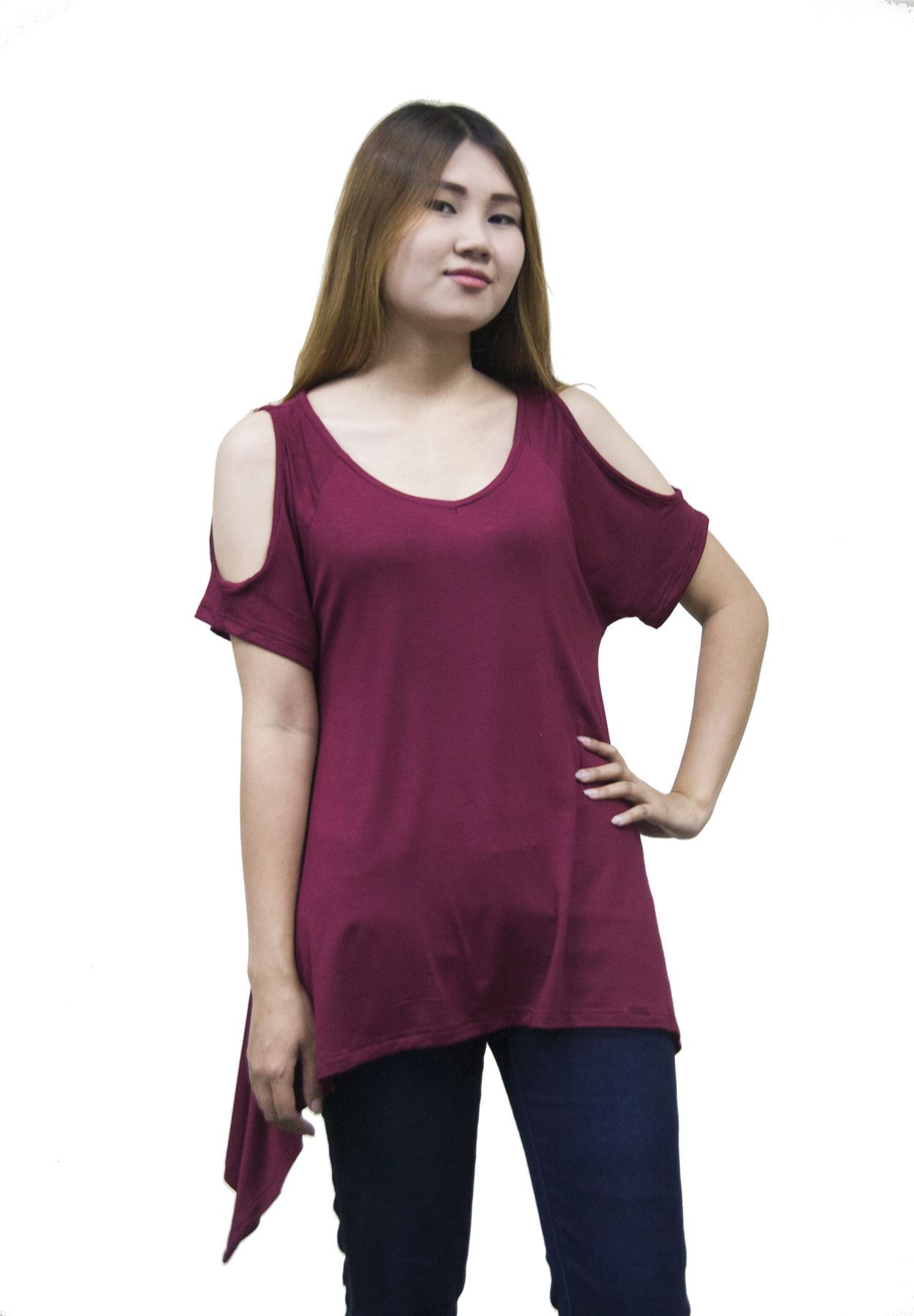 Dressy Tops Select a Category ( Styles) ( Styles) All Tops Casual Tops Sexy Tops Bodysuits Sleeveless Short Sleeve Long Sleeve Blouses and Shirts Tees Tank Tops Tubes & Camis Crop Tops Dressy Tops Lingerie Sweaters Outerwear Kimonos.