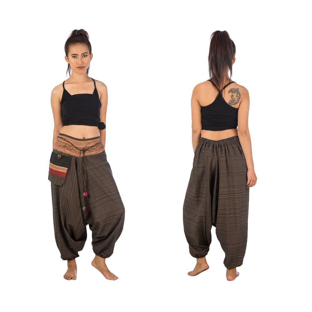 hammer pants for women with amazing styles � playzoacom