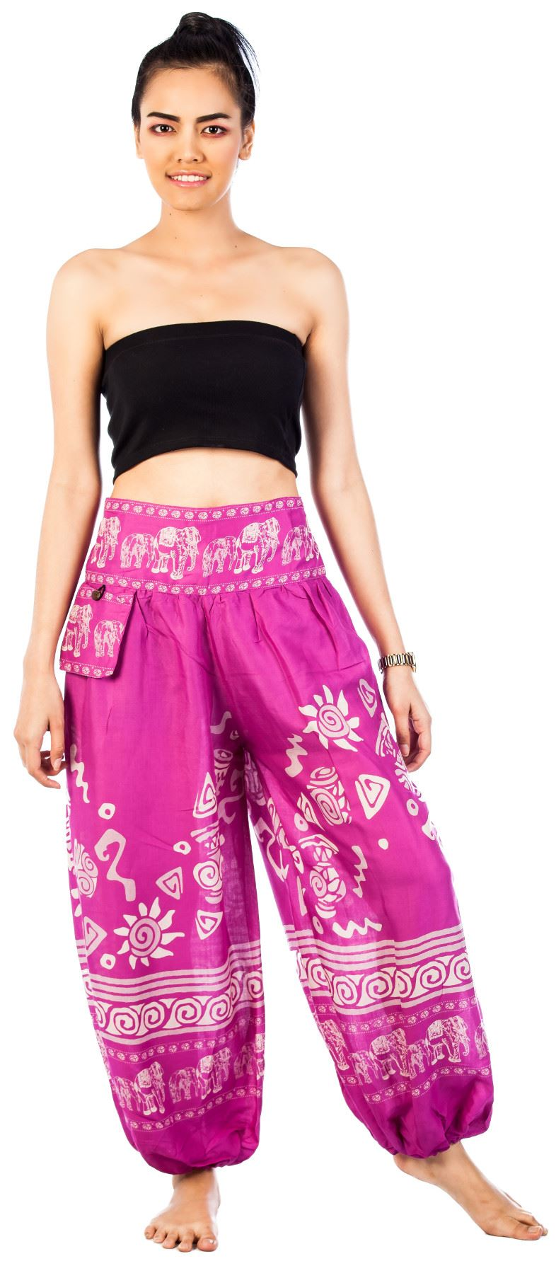 Find great deals on eBay for Genie Pants in Women's Pants, Clothing, Shoes and Accessories. Shop with confidence.